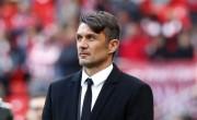 马尔蒂尼:欧足联需要米兰